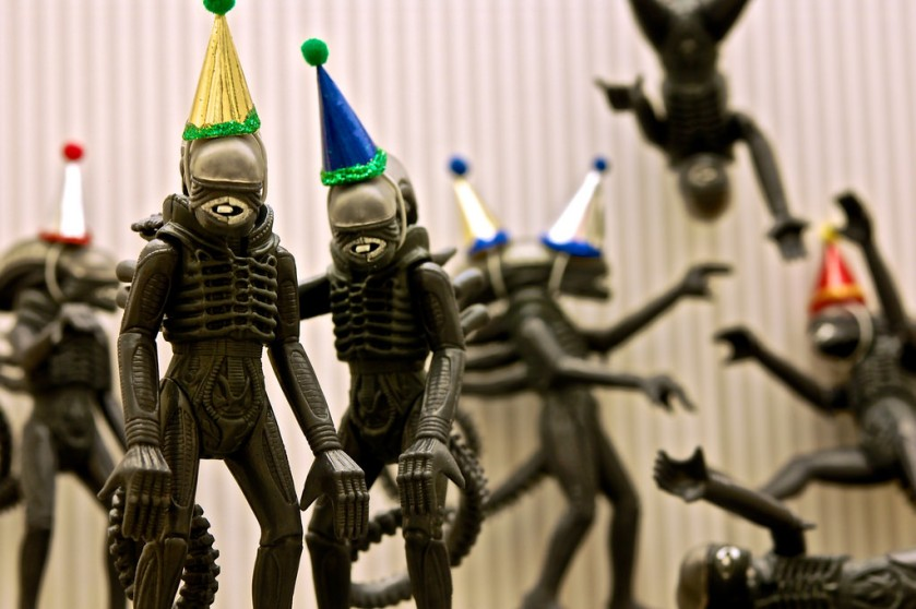 OMFG TRUMP - Alien Party.jpg