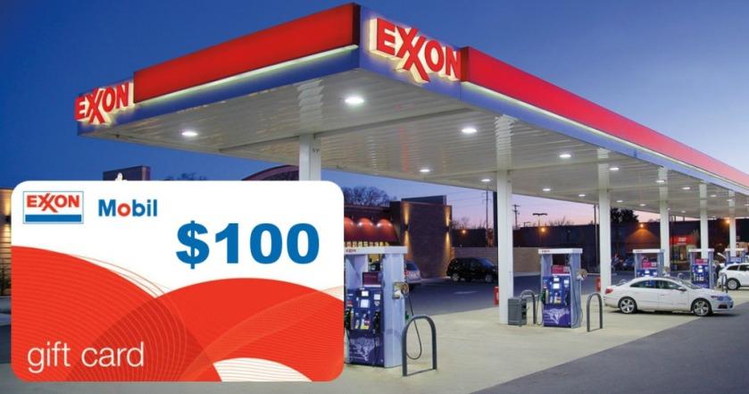 OMFG TRUMP - Exxon Gift Card.jpg
