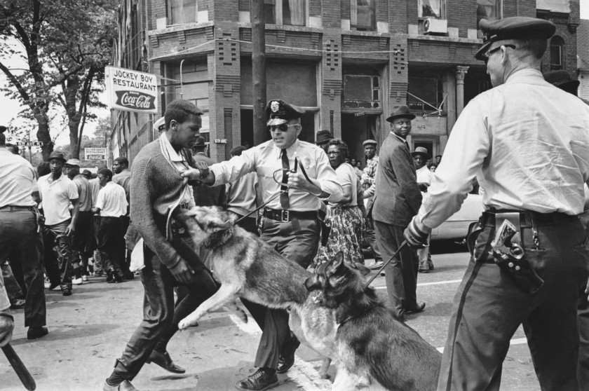 OMFG TRUMP - 60s Black Protesters.jpg