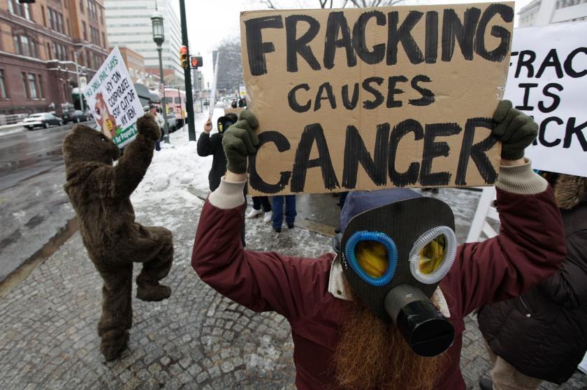 OMFG TRUMP - Fracking.jpg