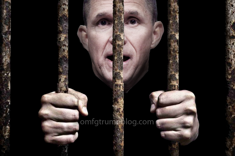 OMFG-TRUMP---Mike-Flynn-in-Jail.png