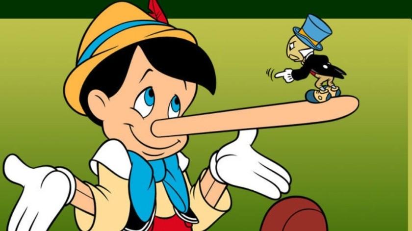 OMFG TRUMP - Pinocchio 3.jpg