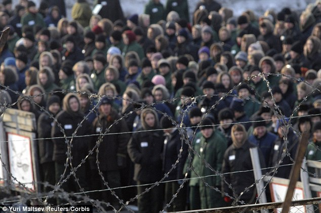 OMFG TRUMP - Russian Prison Camp.jpg