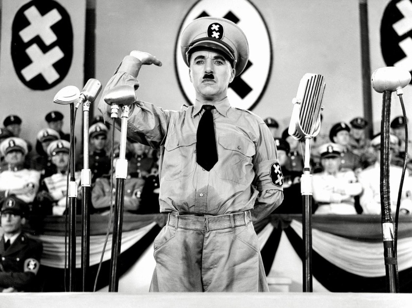 OMFG TRUMP - The Great Dictator.jpg