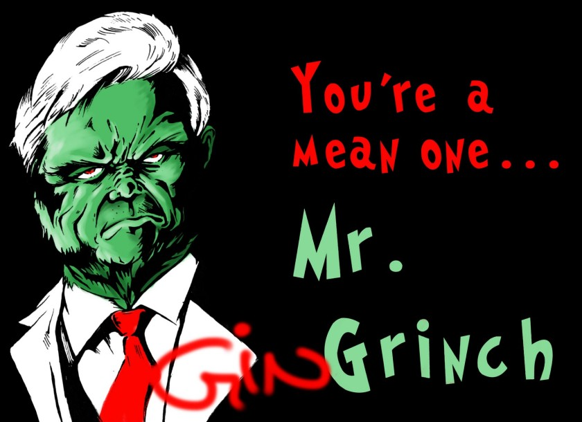 OMFG TRUMP - New Gingrich The Grinch.jpg