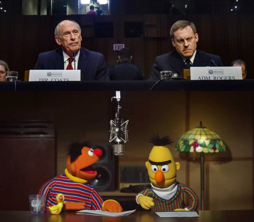 OMFG-TRUMP---Coats-and-Rogers-Bert-and-Ernie.jpg
