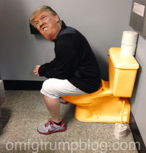 OMFG-TRUMP---Golden-Toilet