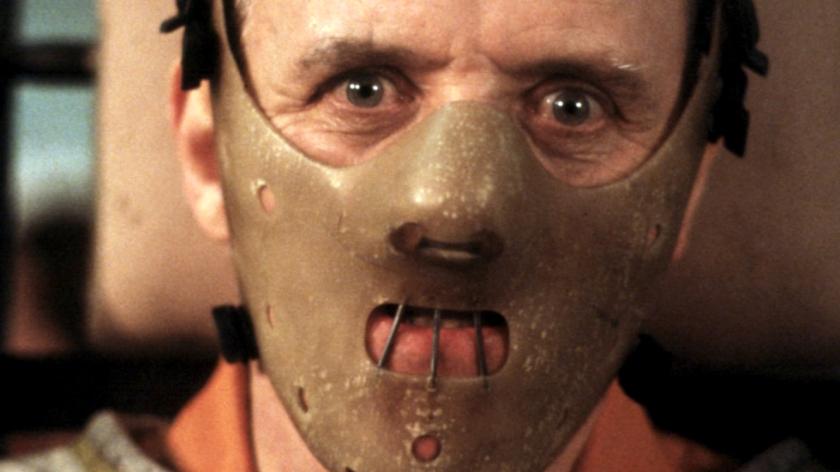OMFG TRUMP - Hannibal Lecter.jpg