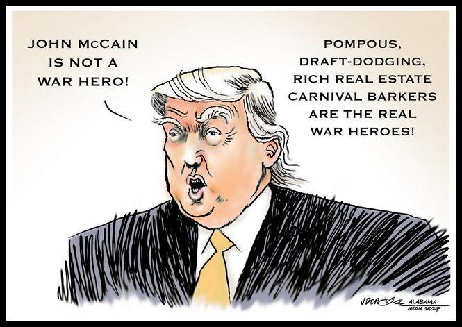 OMFG TRUMP - McCain Comments.jpg
