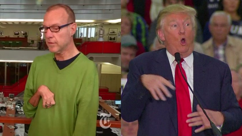 OMFG TRUMP - Mocking Disability.jpg