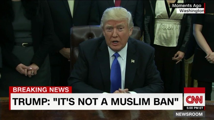 OMFG TRUMP - Muslim Ban.jpg