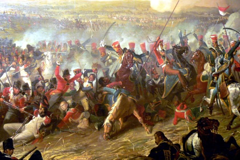 OMFG TRUMP - Napoleon Defeated.jpg