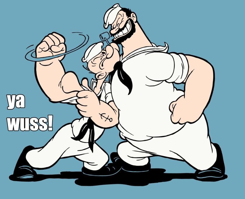 OMFG TRUMP - Popeye and Brutus.jpg