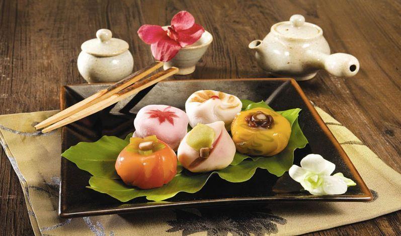 OMFG TRUMP - Sushi.jpg