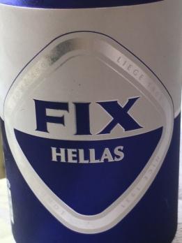fix beer.JPG
