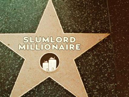 OMFG TRUMP - Slumlord.jpg