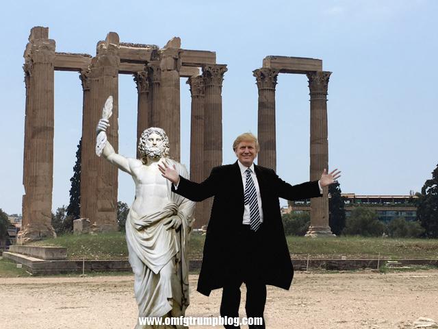 trump-and-zeus