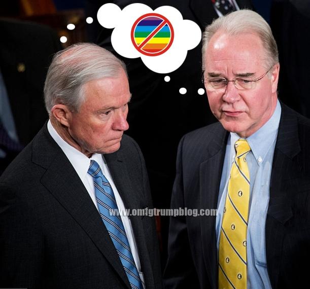 OMFG TRUMP - Homophobic.jpg