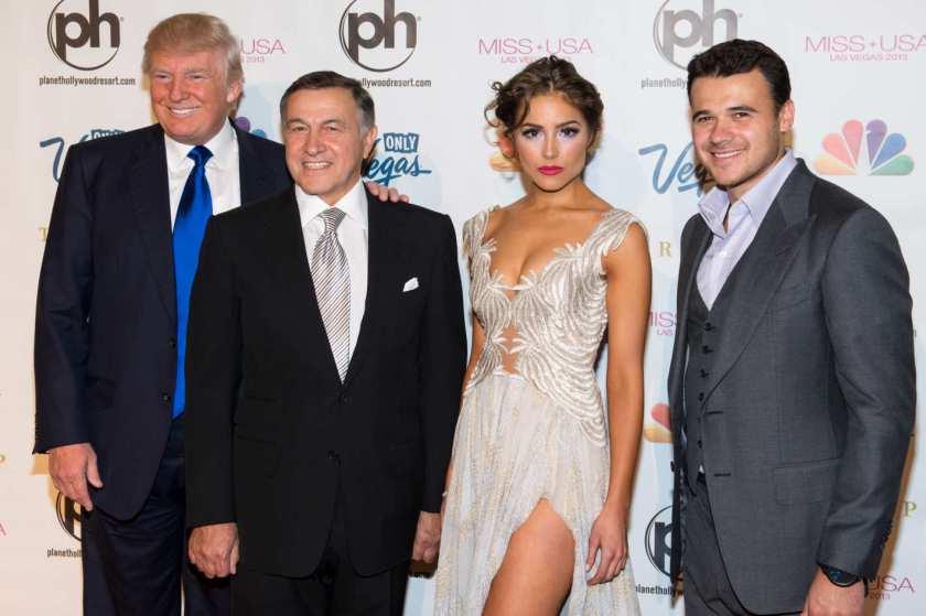 OMFG TRUMP - Miss Universe.jpg