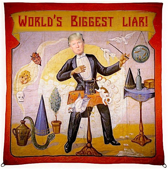 OMFG-TRUMP---World's-Biggest-Liar.jpg