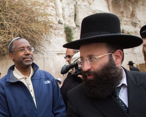 OMFG TRUMP - Ben Carson and Rabbi.jpg