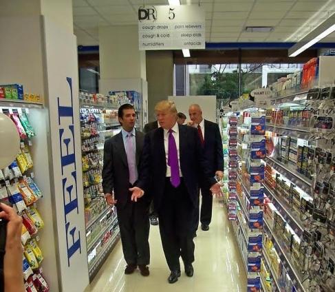 OMFG TRUMP - Grocery Store.jpg