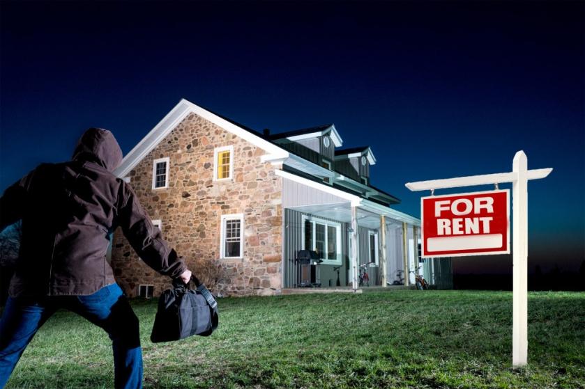 OMFG TRUMP - Home Burglar.jpg