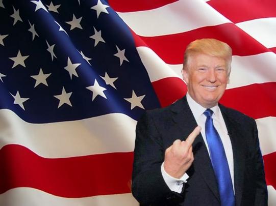 OMFG-TRUMP---Middle-Finger-to-America.jpg