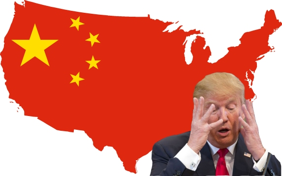 trump china compromise.jpg