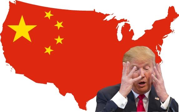 trump china compromise.jpg