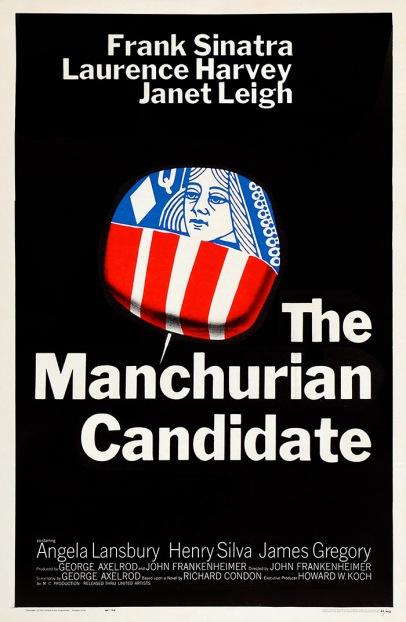 manchurian candidate.jpg