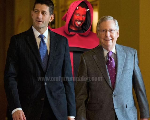 OMFG-TRUMP---McConnel-Ryan-and-Satan.jpg
