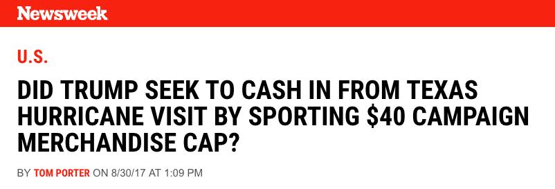 OMFG TRUMP - Newsweek Hat Profit.png