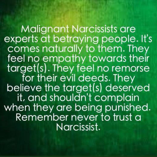 OMFG TRUMP - Malignant Narcissist.jpg