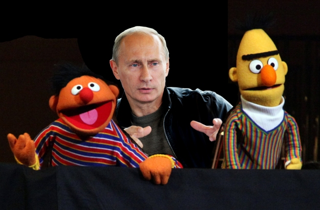 OMFG TRUMP - Bert and Ernie and Trump.jpg