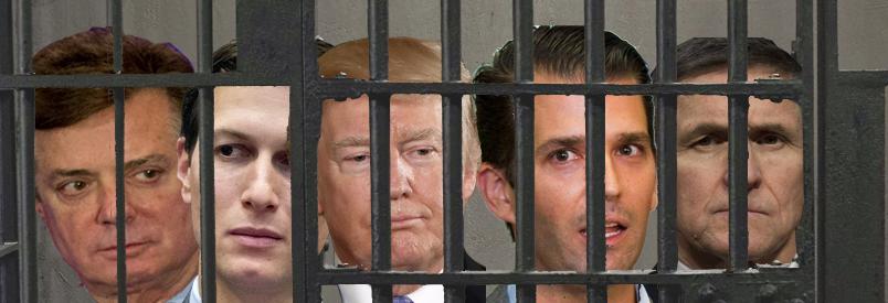 OMFG TRUMP - Gang in Jail.jpg