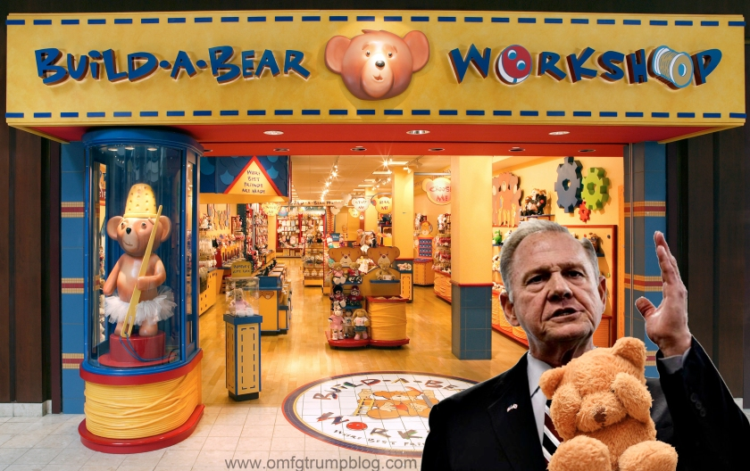 OMFG TRUMP - Moore and Build-a-Bear.jpg
