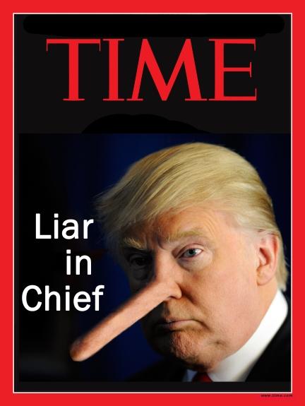 OMFG TRUMO - Liar in Chief.jpg