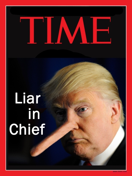 OMFG TRUMO - Liar in Chief.jpg
