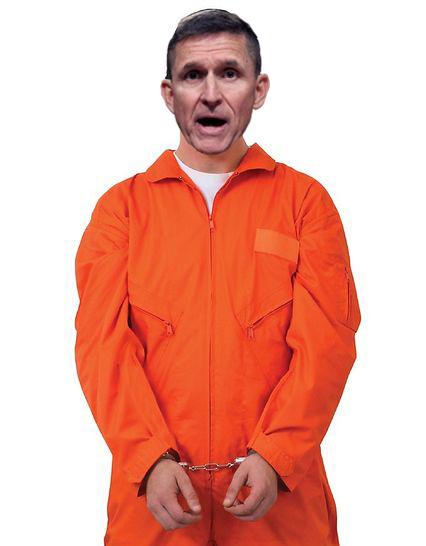 OMFG-TRUMP---Flynn-in-Prison.jpg