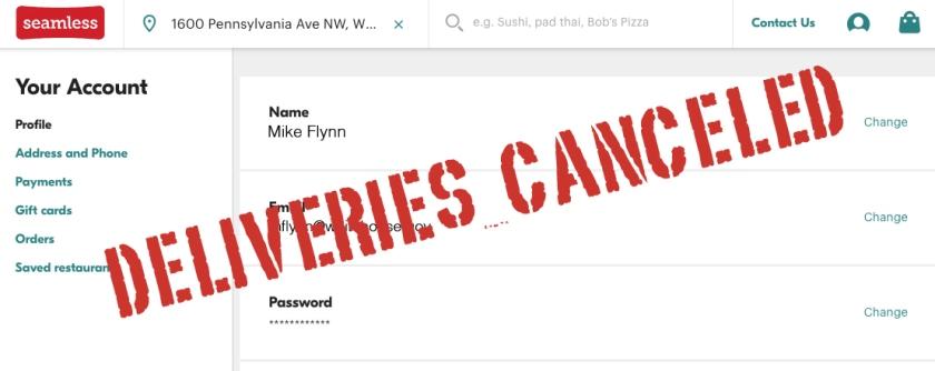 OMFG-TRUMP---Flynn-Seamless.jpg