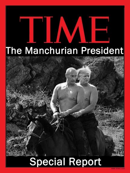 omfg trump - manchurian president.jpg