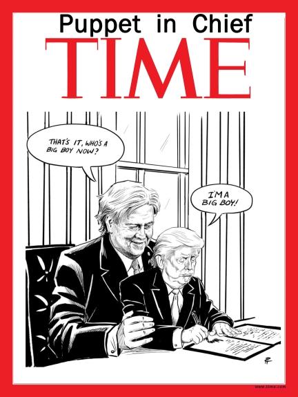 omfg trump - puppet in chief.jpg