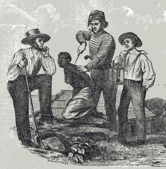 OMFG TRUMP - Thanksful Slave