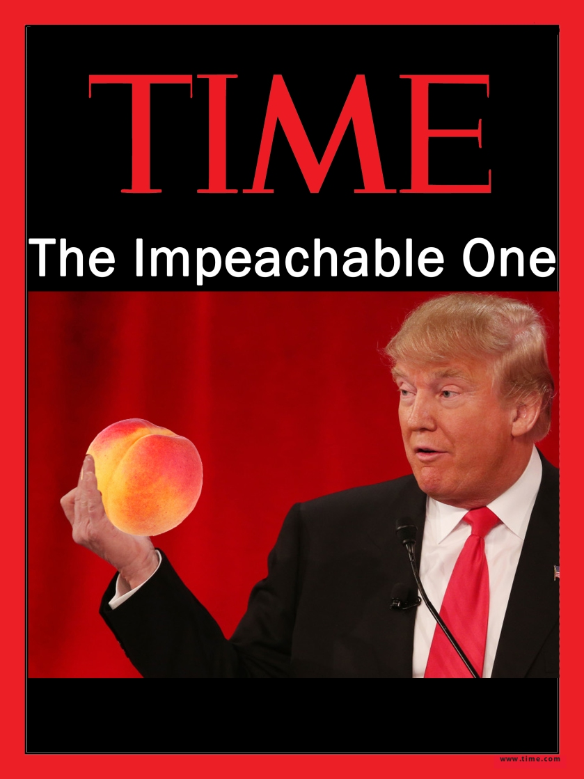 omfg trump - the impeachable one.jpg