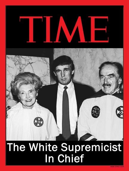 omfg trump - white supremicist in chief.jpg