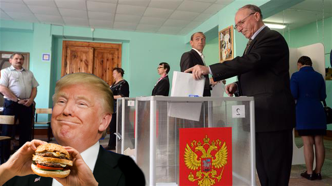 OMFG TRUMP - Hamburger russian voting.jpg