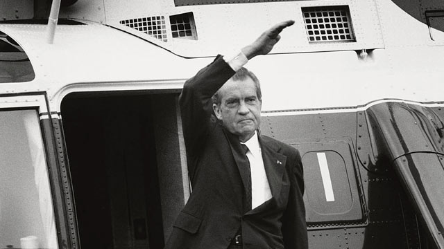 OMFG TRUMP - Nixon Saying Goodbye.jpg