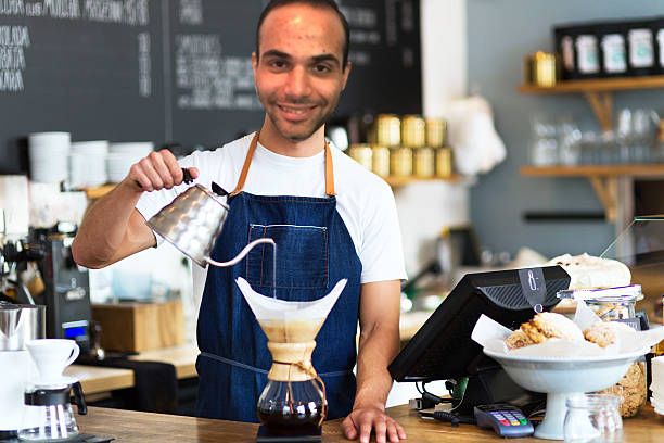 OMFG TRUMP - Papadopoulos coffee.jpg