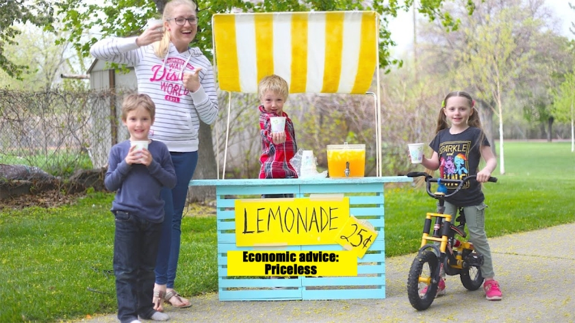 OMFG TRUMP - Lemonade Stand.jpg